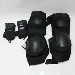 Protección Blazer 3 Pack