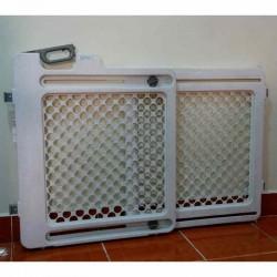 Puerta de Seguridad Safety