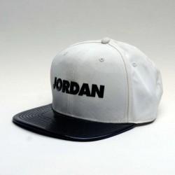 Nike Air Jordan Retro 11 XI...