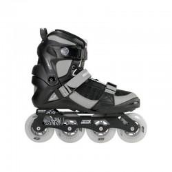 Patin Roller skating...