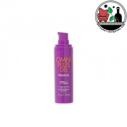 Omniplus gel premium 30 g
