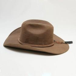 Sombrero Cowboy Café