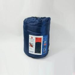 Bolsa de Dormir Azul