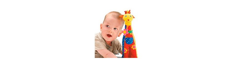 Productos para bebés en mercadodepulgasmx.com
